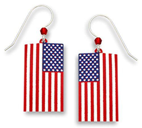 12-Amazing-4th-of-July-Earrings-For-Girls-Women-2017-1