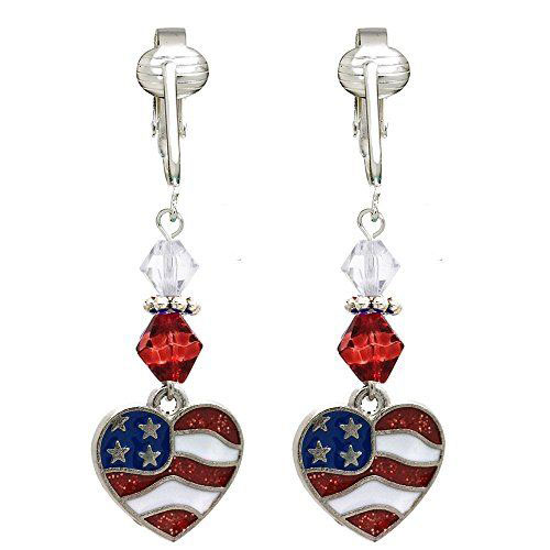12-Amazing-4th-of-July-Earrings-For-Girls-Women-2017-10