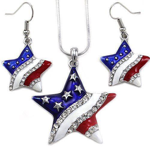 12-Amazing-4th-of-July-Earrings-For-Girls-Women-2017-13