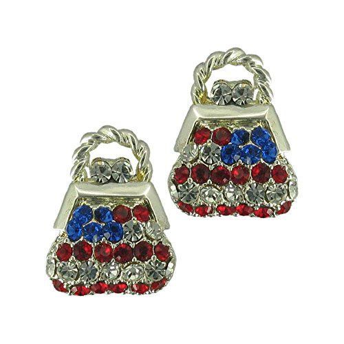 12-Amazing-4th-of-July-Earrings-For-Girls-Women-2017-2