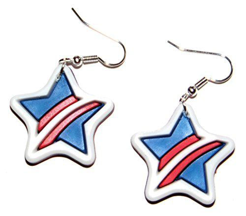 12-Amazing-4th-of-July-Earrings-For-Girls-Women-2017-3