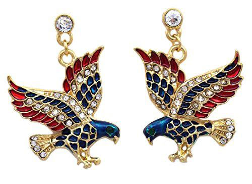 12-Amazing-4th-of-July-Earrings-For-Girls-Women-2017-4