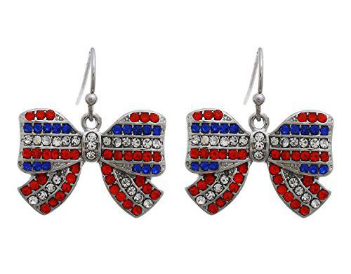 12-Amazing-4th-of-July-Earrings-For-Girls-Women-2017-5