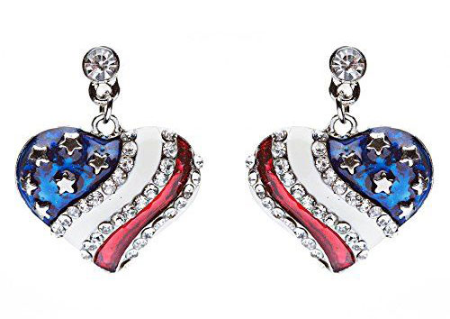 12-Amazing-4th-of-July-Earrings-For-Girls-Women-2017-6