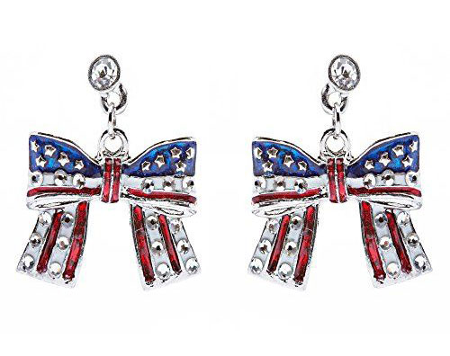 12-Amazing-4th-of-July-Earrings-For-Girls-Women-2017-7
