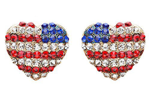 12-Amazing-4th-of-July-Earrings-For-Girls-Women-2017-9