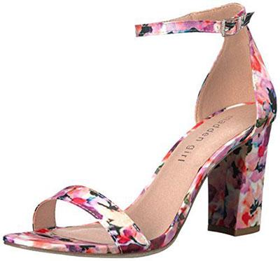 12-Stylish-Summer-Heels-For-Girls-Women-2017-Summer-Fashion-1