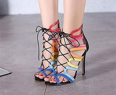 12-Stylish-Summer-Heels-For-Girls-Women-2017-Summer-Fashion-10