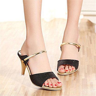 12-Stylish-Summer-Heels-For-Girls-Women-2017-Summer-Fashion-11