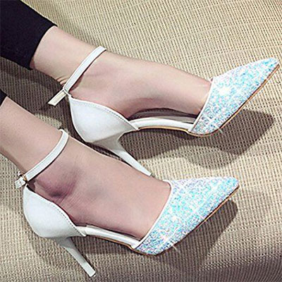 12-Stylish-Summer-Heels-For-Girls-Women-2017-Summer-Fashion-12