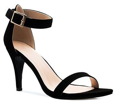 12-Stylish-Summer-Heels-For-Girls-Women-2017-Summer-Fashion-13