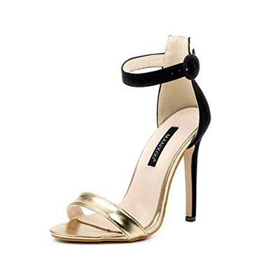 12-Stylish-Summer-Heels-For-Girls-Women-2017-Summer-Fashion-3