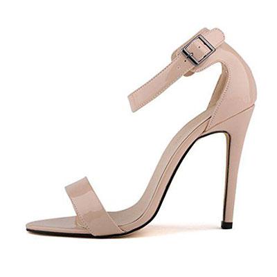 12-Stylish-Summer-Heels-For-Girls-Women-2017-Summer-Fashion-4