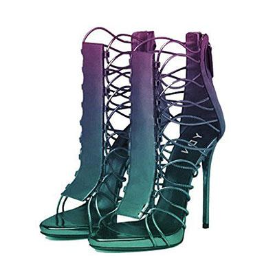 12-Stylish-Summer-Heels-For-Girls-Women-2017-Summer-Fashion-9
