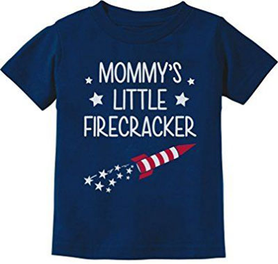 15-Awesome-4th-of-July-T-Shirts-For-Women-2017-Patriotic-Outfits-11