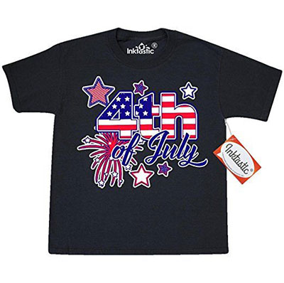 15-Awesome-4th-of-July-T-Shirts-For-Women-2017-Patriotic-Outfits-12