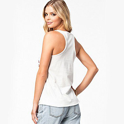 15-Awesome-4th-of-July-T-Shirts-For-Women-2017-Patriotic-Outfits-16