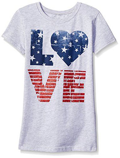 15-Awesome-4th-of-July-T-Shirts-For-Women-2017-Patriotic-Outfits-3