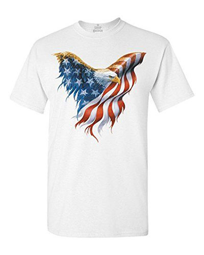 15-Awesome-4th-of-July-T-Shirts-For-Women-2017-Patriotic-Outfits-5