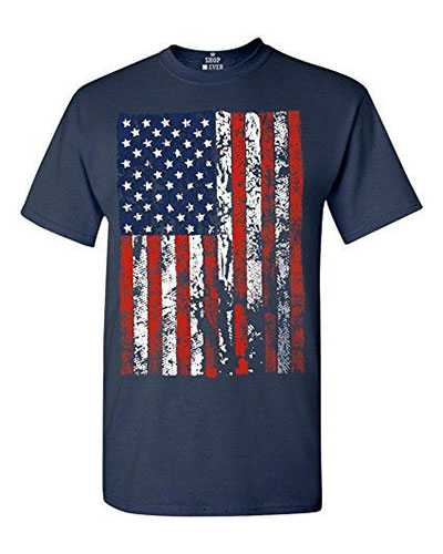 15-Awesome-4th-of-July-T-Shirts-For-Women-2017-Patriotic-Outfits-6