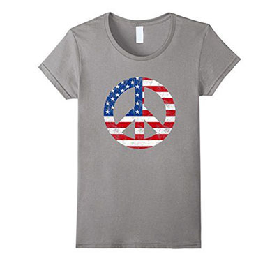 15-Awesome-4th-of-July-T-Shirts-For-Women-2017-Patriotic-Outfits-7