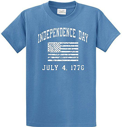15-Awesome-4th-of-July-T-Shirts-For-Women-2017-Patriotic-Outfits-8