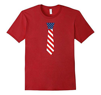 15-Awesome-4th-of-July-T-Shirts-For-Women-2017-Patriotic-Outfits-9