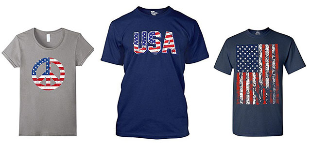 15-Awesome-4th-of-July-T-Shirts-For-Women-2017-Patriotic-Outfits-f