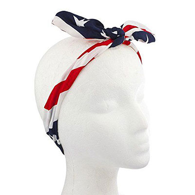 15-Best-4th-of-July-Hair-Accessories-For-Girls-Women-2017-14