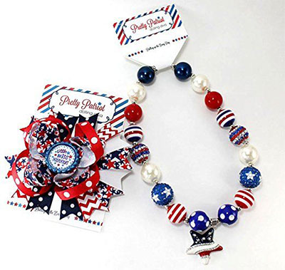 15-Best-4th-of-July-Hair-Accessories-For-Girls-Women-2017-2