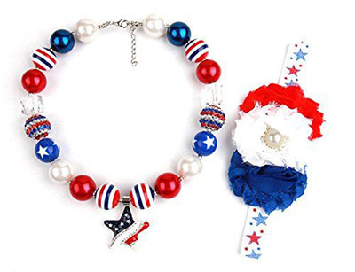 15-Best-4th-of-July-Hair-Accessories-For-Girls-Women-2017-3
