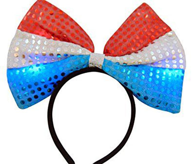 15-Best-4th-of-July-Hair-Accessories-For-Girls-Women-2017-4
