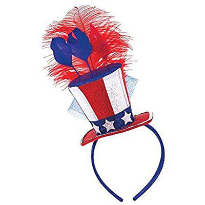 15-Best-4th-of-July-Hair-Accessories-For-Girls-Women-2017-5