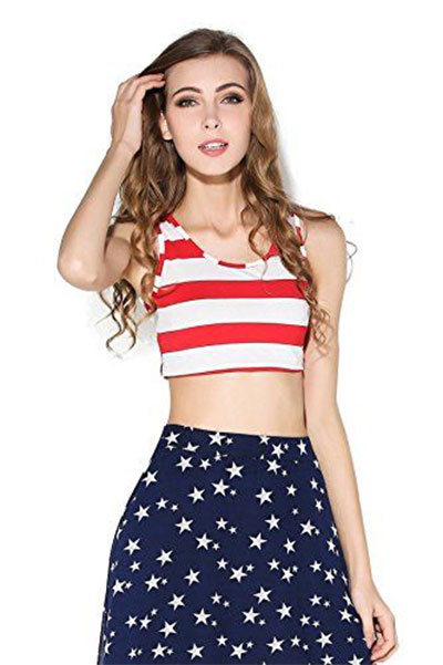 15-Best-4th-of-July-Patriotic-Outfits-For-Women-2017-1