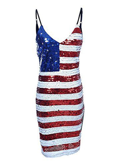15-Best-4th-of-July-Patriotic-Outfits-For-Women-2017-14