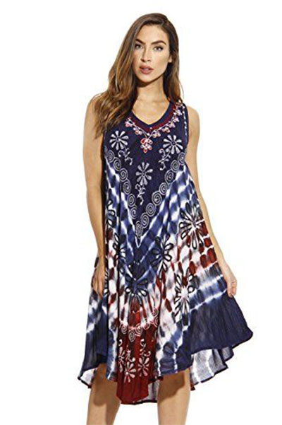 15-Best-4th-of-July-Patriotic-Outfits-For-Women-2017-2