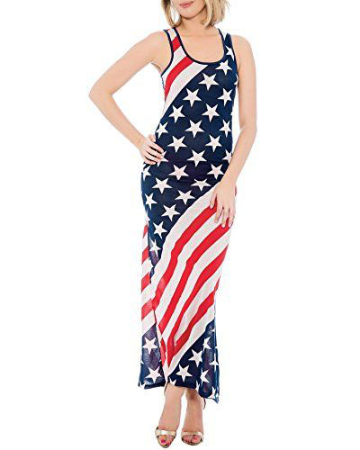 15-Best-4th-of-July-Patriotic-Outfits-For-Women-2017-4