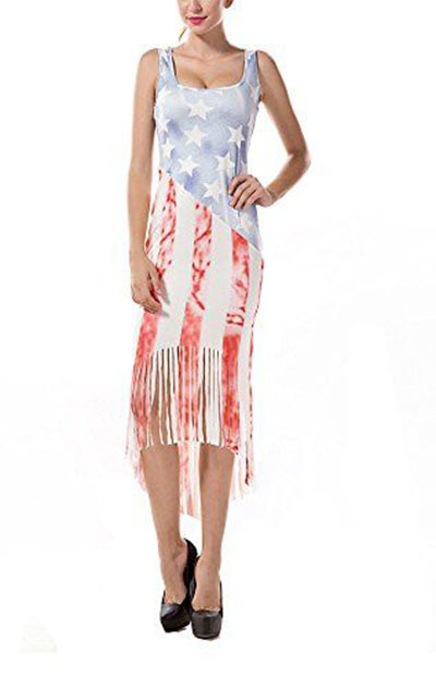 15-Best-4th-of-July-Patriotic-Outfits-For-Women-2017-5