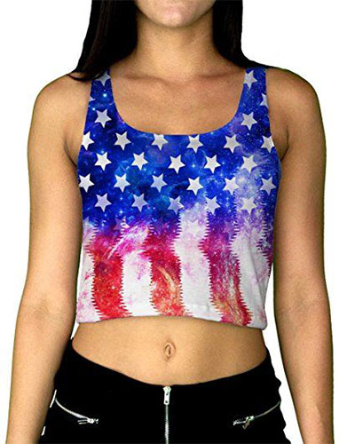 15-Best-4th-of-July-Patriotic-Outfits-For-Women-2017-7