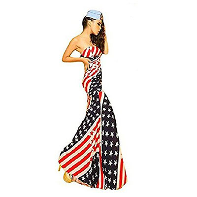 15-Best-4th-of-July-Patriotic-Outfits-For-Women-2017-8