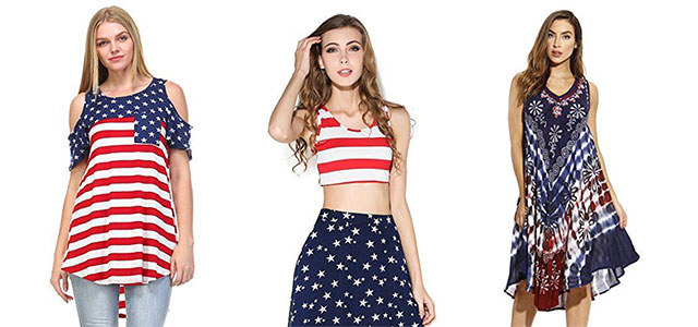 15-Best-4th-of-July-Patriotic-Outfits-For-Women-2017-f