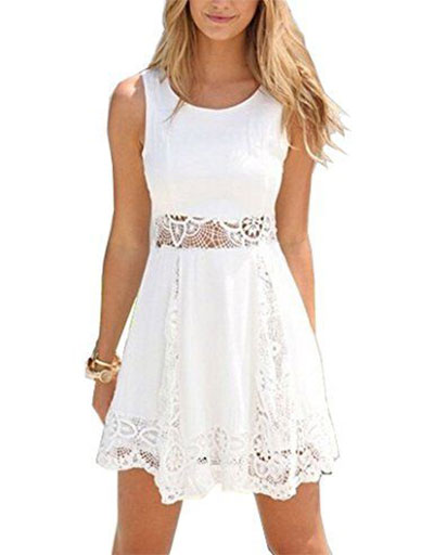 15-Best-Summer-Dresses-For-Girls-Women-2017-Summer-Fashion-8