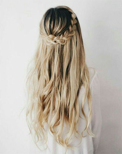 15-Best-Summer-Hairstyles-Ideas-Looks-For-Girls-Women-2017-1