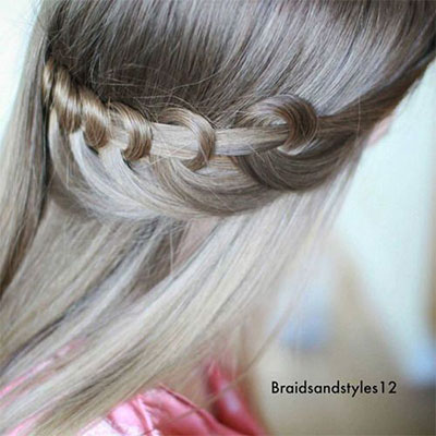 15-Best-Summer-Hairstyles-Ideas-Looks-For-Girls-Women-2017-11