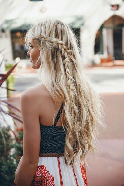 15-Best-Summer-Hairstyles-Ideas-Looks-For-Girls-Women-2017-12