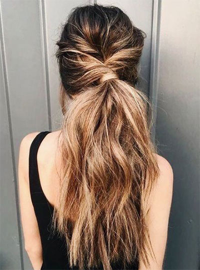 15-Best-Summer-Hairstyles-Ideas-Looks-For-Girls-Women-2017-3