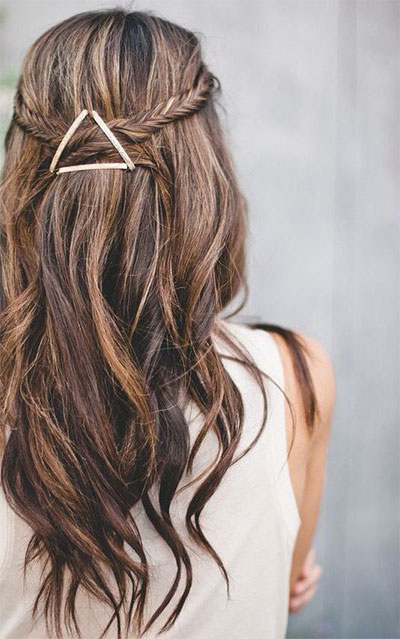 15-Best-Summer-Hairstyles-Ideas-Looks-For-Girls-Women-2017-4