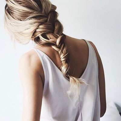 15-Best-Summer-Hairstyles-Ideas-Looks-For-Girls-Women-2017-6
