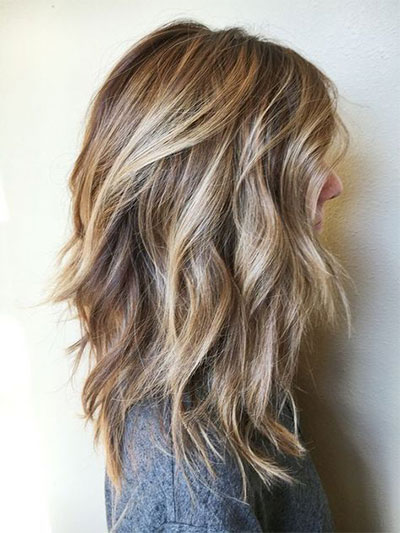 15-Best-Summer-Hairstyles-Ideas-Looks-For-Girls-Women-2017-9