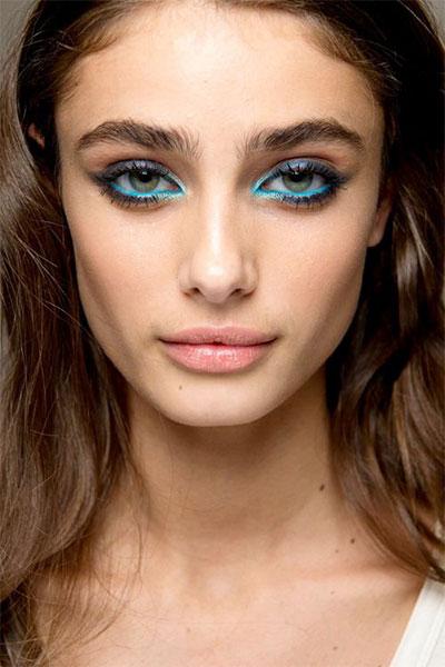 15-Natural-Summer-Face-Makeup-Trends-Ideas-For-Girls-Women-2017-2
